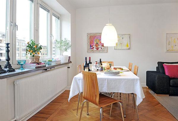 Обзавеждане,дизайн и интериор в нашите домове! - Page 2 Image_0172