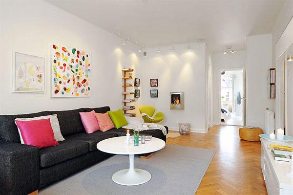 Обзавеждане,дизайн и интериор в нашите домове! - Page 2 Image_026