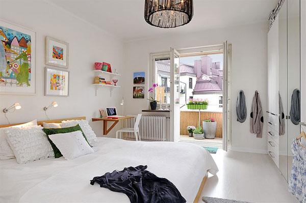Обзавеждане,дизайн и интериор в нашите домове! - Page 2 Image_028