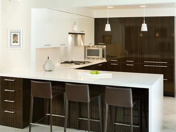 Обзавеждане,дизайн и интериор в нашите домове! - Page 2 Metail_cabinets-e1284285604509
