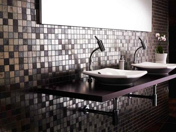 Обзавеждане,дизайн и интериор в нашите домове! - Page 2 Metal_backsplash-e1284216019774
