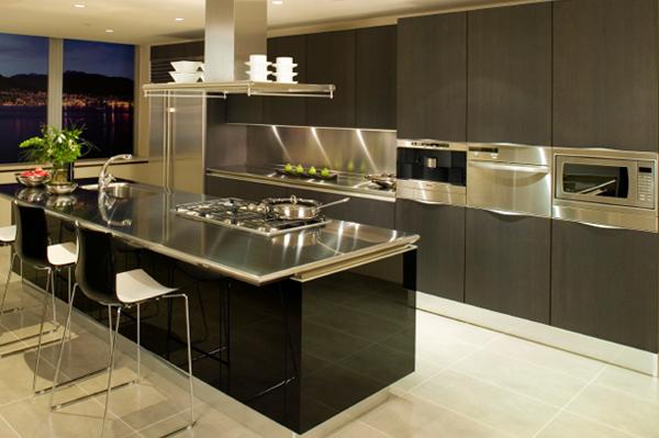 Обзавеждане,дизайн и интериор в нашите домове! - Page 2 Metal_counter