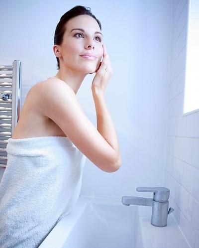 Всичко за банята-съвети и идеи! Kyrpa