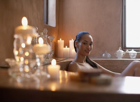 Всичко за банята-съвети и идеи! Svetlina