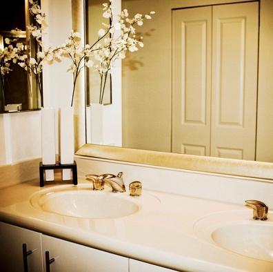 Всичко за банята-съвети и идеи! Tidy%20bathroom