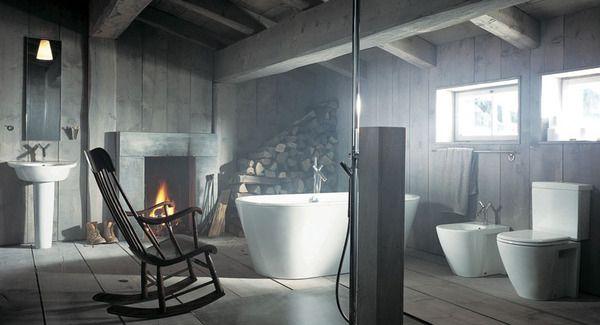 Всичко за банята-съвети и идеи! Bathroom-design-ideas-rustic-modern-style-gunni-thumb