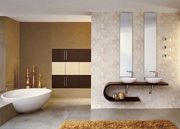 Всичко за банята-съвети и идеи! Mastella-vanity-interior-view