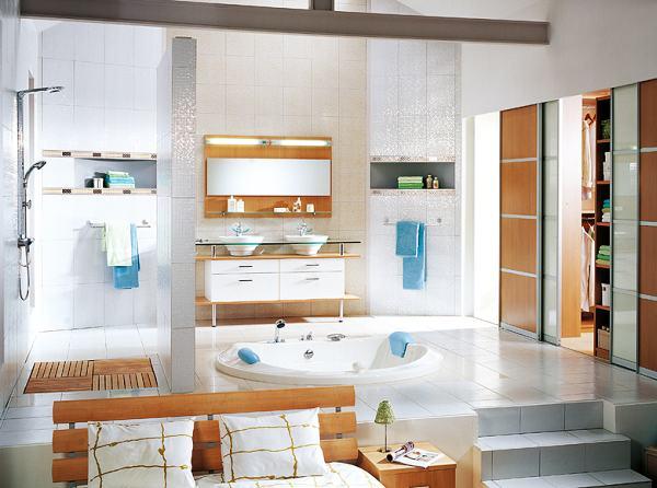 Всичко за банята-съвети и идеи! Modern-bathroom-design-0
