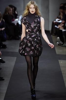сиво - Облекло, мода, елегантност - Page 2 Proenza_schouler2