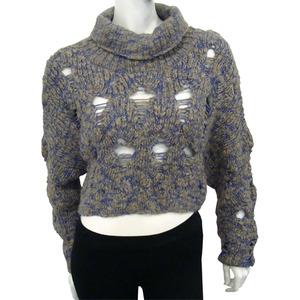 сиво - Облекло, мода, елегантност - Page 2 Rachel-comey-cropped-turtleneck-sweater-profile
